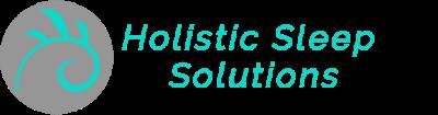 Holistic Sleep Solutions
